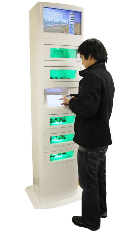 chargeall-phone-charging-kiosk