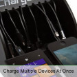 ChargeAll-CS10-Charge-Multiple-Devices