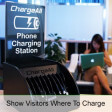 ChargeAll-CS10-Show-Visitors