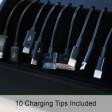 ChargeAll-CS10-Ten-Charging-Tips