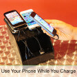 ChargeAll-CS10-use-while-you-charge