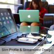 ChargeAll-CS4-Slim-Profile-Screen