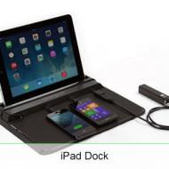 ChargeAll-CS4-iPad-Dock
