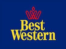 best-west