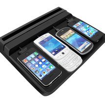 cell-phone-charging-pad