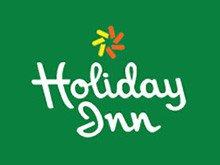 holiday-inn-0