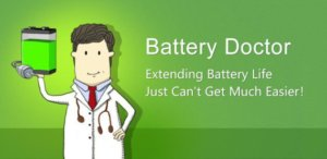 battery-doctor-630x307