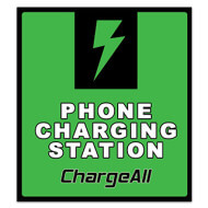 ChargeAll-Square-Sticker