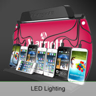 ChargeAll-WM8-LED-Lighting