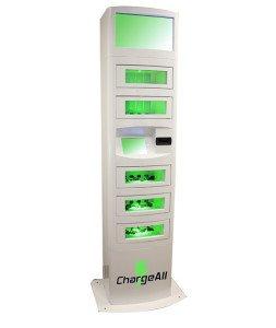 cell-phone-charging-kiosk