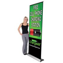 chargeall-trade-show-banner-02