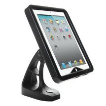 secure-table-top-ipad-(5)