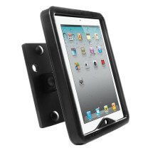 wall-mount-ipad-chargeall-(2)