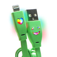 ChargeAll-Happy-Charger-Glow-Main-Image