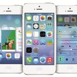 iPhone-contact-recovery_iOS_7_update