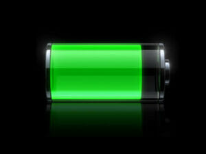 iphone-battery-icon
