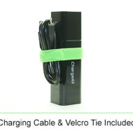 ChargeAll-2-in-1-charging-cable-and-velcro-tie