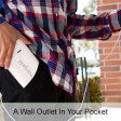 PPO-in-your-pocket