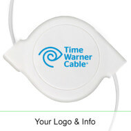 ChargeAll-Promotional-Retractable-Micro-USB-and-Lighting-Charging-Cable---Logo-and-Info